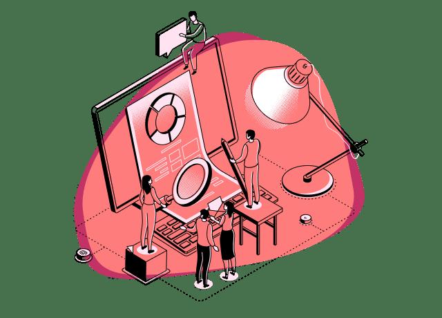 Проектно-ориентированное обучение