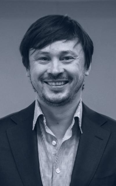 Леонид Валь