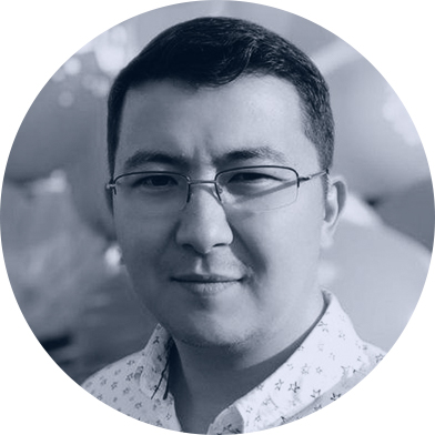 Img feedback askar kinzhigaliyev