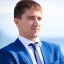 Виктор Степашкин