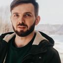 Роман Бакашев