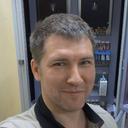 Герасим Герасимов