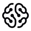 Geek Brains