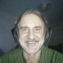 Гордей Голиков