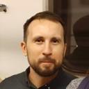Egor Semevskiy