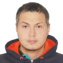 Андрей Семериков