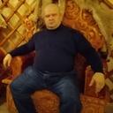 Константин Шелуханов