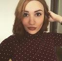 Анна Шелихова
