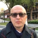 Станислав Терентьев