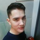 Роман Петров