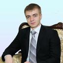 Виталий В