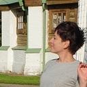 Грибова Наталья