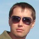Юрий Ружников