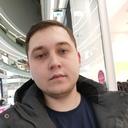 Дмитрий  Газиев