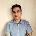 Алексей Кошевой