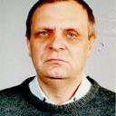 Виктор Еременко