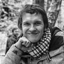Александр Вдовенков