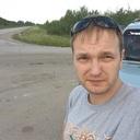 Дмитрий Переселкин