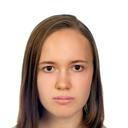 Анна Шипило