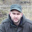 Денис Пышкин