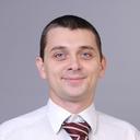 Денис Коновалов