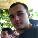 Mirabbos Mirfayozov