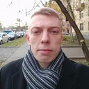 Глеб Засядко