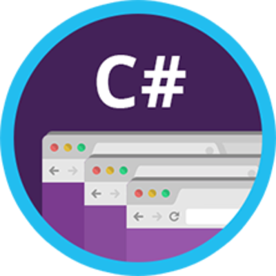 C# ASP.NET Core. Уровень 2