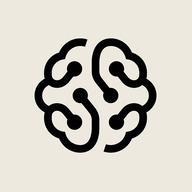 #Geek_speak 2 (онлайн-лекции от приглашенных экспертов)