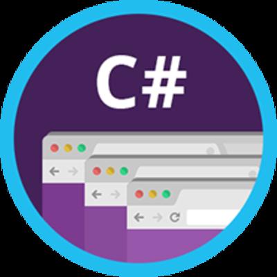 C# ASP.NET Core. Уровень 1