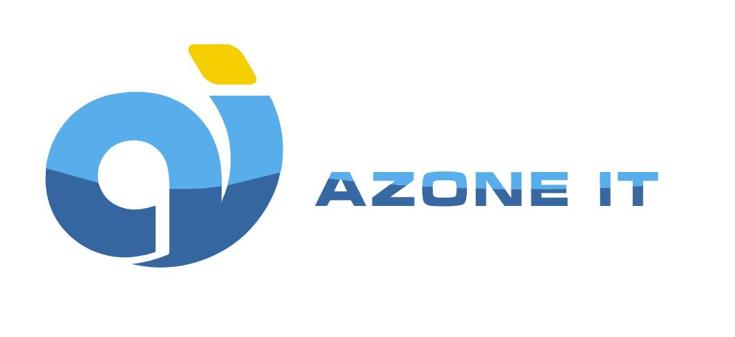 ИТ-компания «Азон»