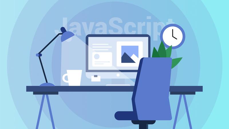 JavaScript: Замыкания, разбираемся в вопросе с примерами