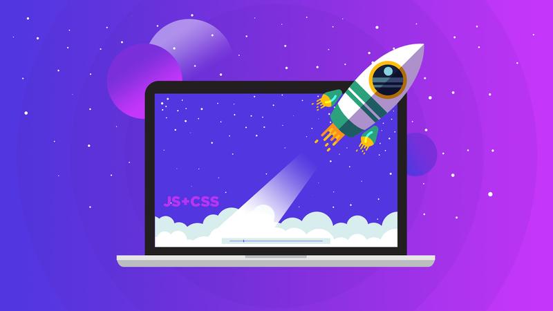 Как добиться качественной анимации сайта на всех устройствах