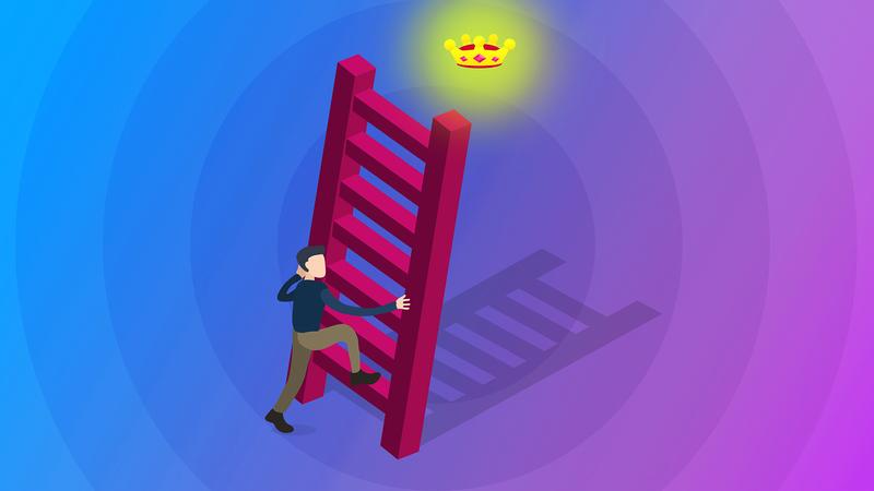 Как стать программистом и не только
