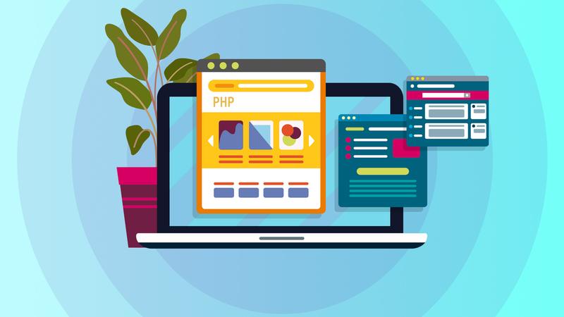 Пишем современное PHP-приложение без фреймворков