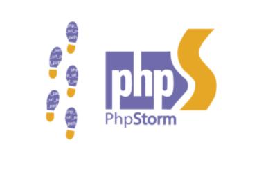 Первые шаги, впечатления от PHPStorm