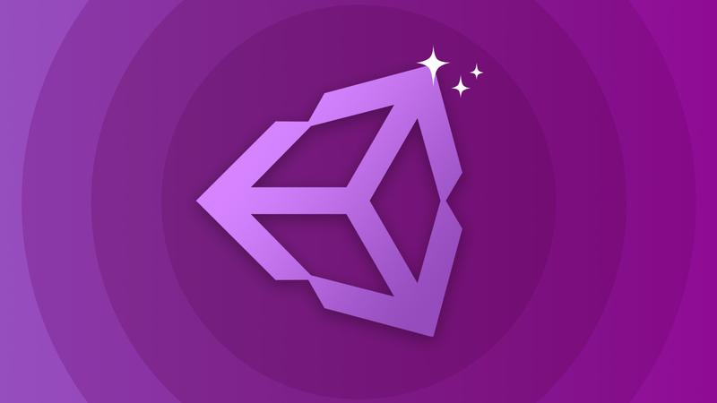 Создание платформера на Unity 3D