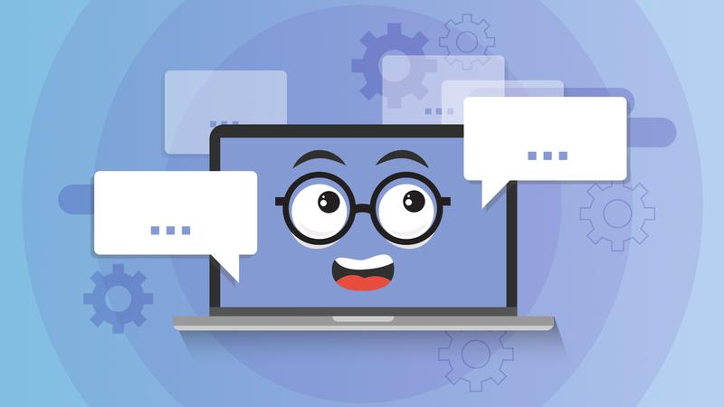Введение в искусственный интеллект: обработка естественного языка