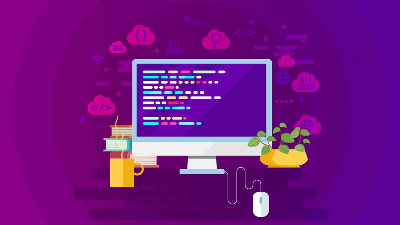 Код — это весело. Пишем игру на div'ках с JS и jQuery