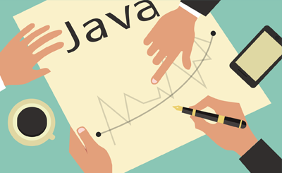 Вебинар Оптимизация Java-приложений фото