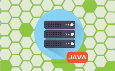 Работа с базами данных из Java