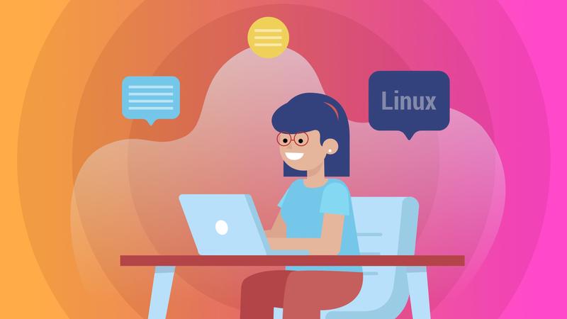 Собираем свой дистрибутив Linux
