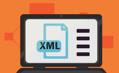 Вебинар Работа с XML из Java фото