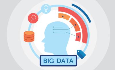 Big Data: знакомство с одной из самых сексапильных IT-специальностей 21 века