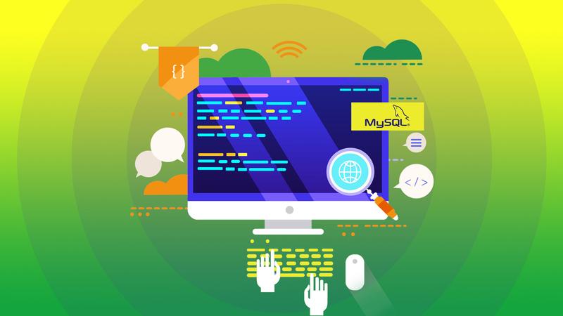 Знакомимся с MySQL: быстро и доступно