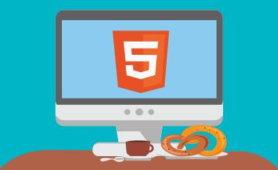 HTML5 и работа с API браузера