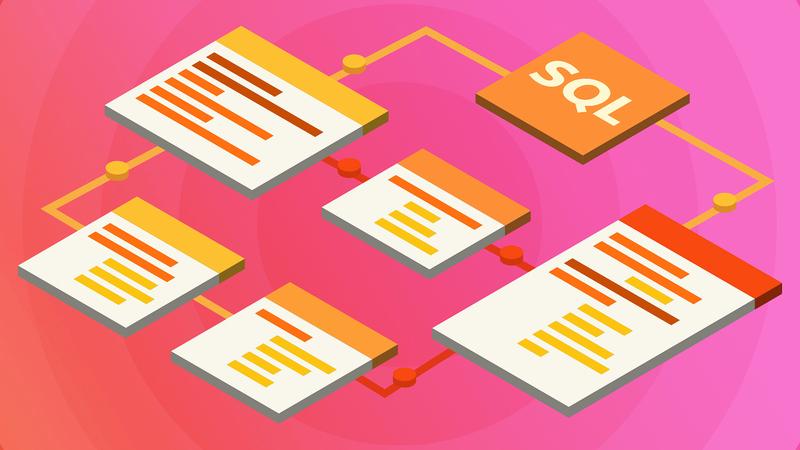 Оптимизация производительности MySQL: настройка и анализ медленных запросов