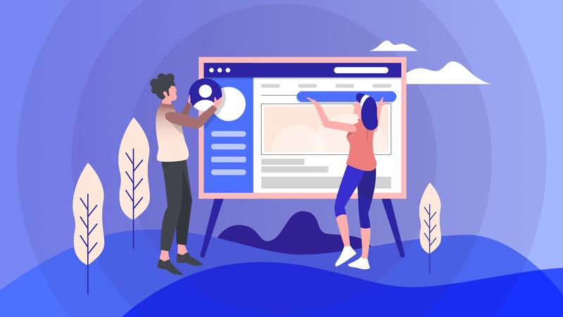 Как бросить все и уйти в веб-разработку