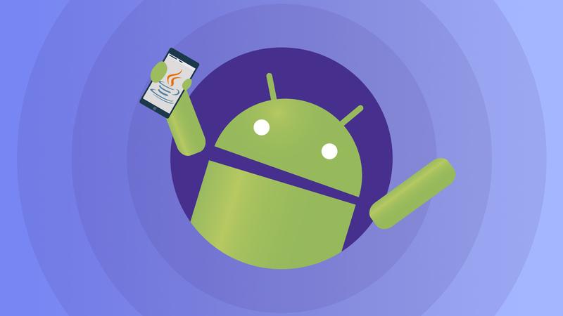 Перспективы и потенциал Kotlin в Android-разработке