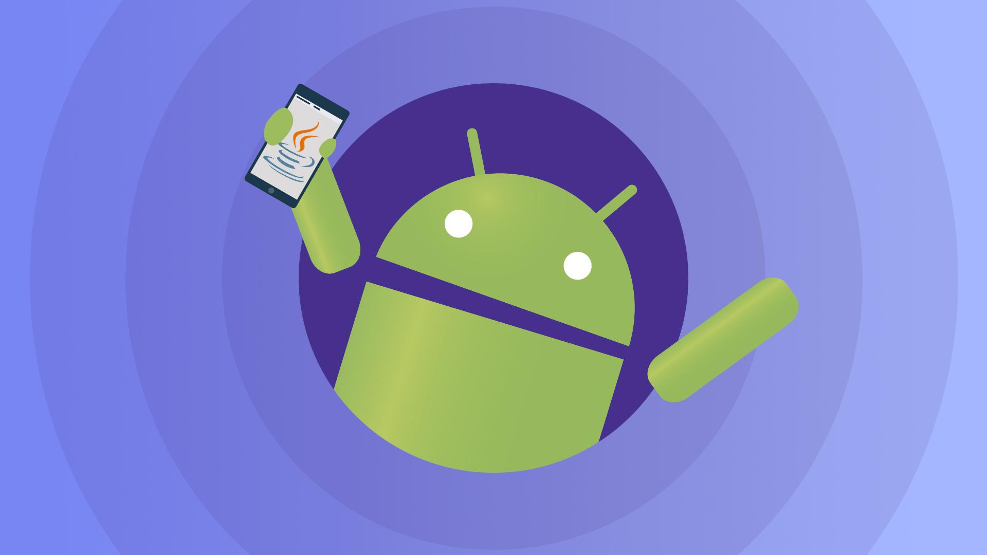 Вебинар Перспективы и потенциал Kotlin в Android-разработке фото